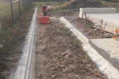 pielegnacja-i-budowa-ogrodow-1