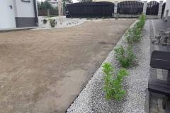 Ogród-Głogów-2-1
