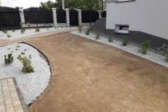 Ogród-Głogów-2-10
