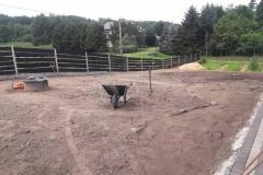 Ogród-Głogów-2-11