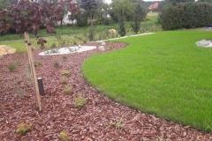 Ogród-Głogów-2-2