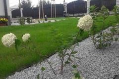 Ogród-Głogów-2-3