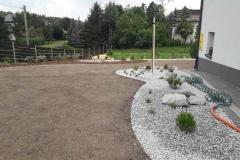 Ogród-Głogów-2-5