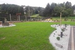 Ogród-Głogów-2-8