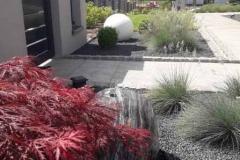 ogród-malawa-1
