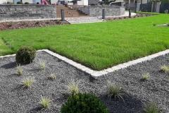 ogród-malawa-11