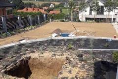 ogród-malawa-12
