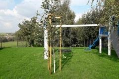 ogród-malawa-18
