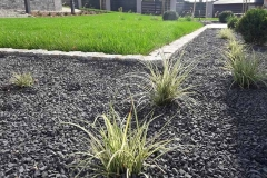ogród-malawa-2