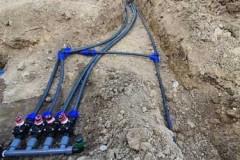 systemy-nawadniania-ogrodów-2