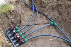 systemy-nawadniania-ogrodów-3