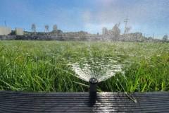 systemy-nawadniania-ogrodów-4