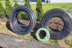 systemy-nawadniania-ogrodów-7